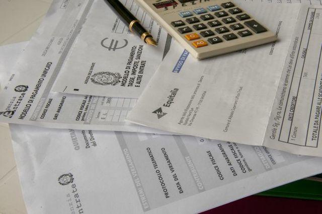 Штрафы и пени по ипотеке - какие бывают и за что?
