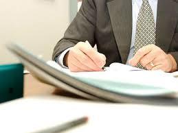 Извещение о несчастном случае на производстве - порядок, правила, сроки, документы