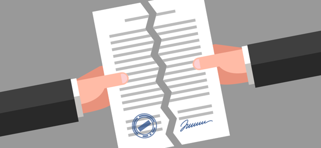 У страховой компании по ОСАГО отозвали лицензию или она обанкротилась - порядок действий