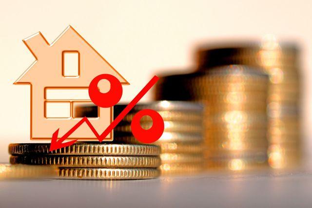 Где лучше и дешевле застраховать ипотеку, как выбрать страховую компанию?