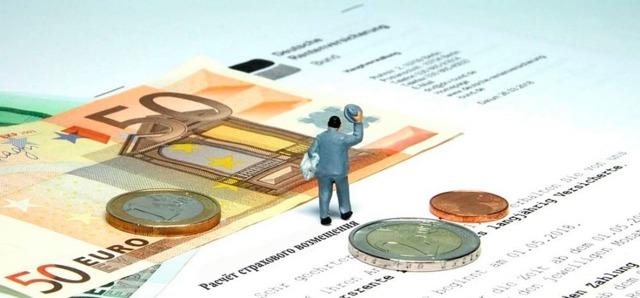 Страховая компания не выплачивает деньги - что делать, неустойка за просрочку выплаты