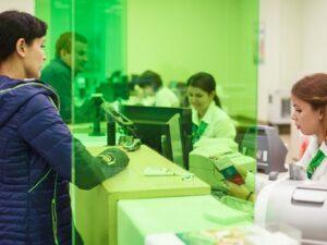 Иностранное водительское удостоверение в России - можно ли ездить по иностранным правам