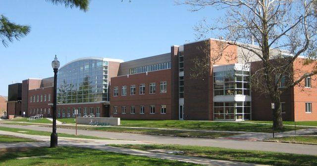Американский колледж (american college) - что это, функции и полномочия, где находится