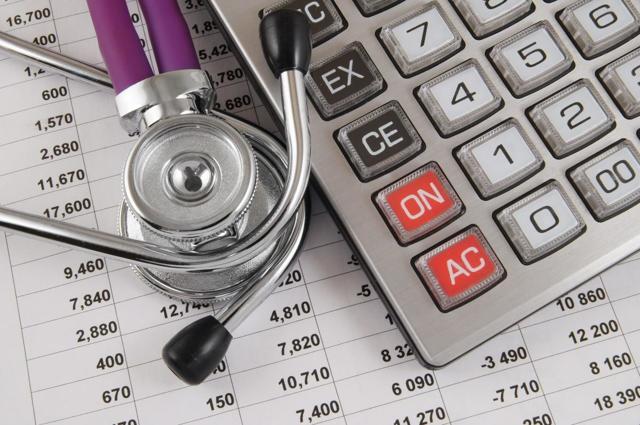 ДМС страхование от клеща  —  программы и условия страховки