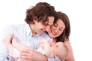 Заявление на распоряжение материнским капиталом - бланк, образец, как составить?