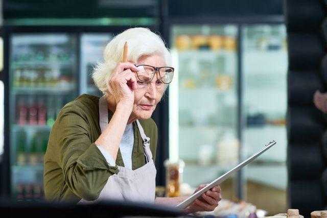 Пенсионная реформа и работающие пенсионеры - что изменится?