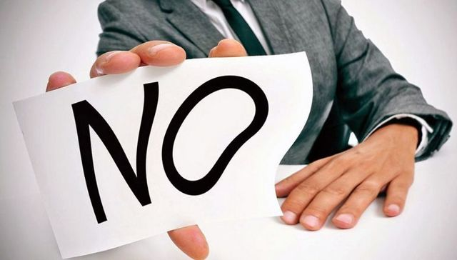 Кому могут отказать в рефинансировании ипотеки и по каким причинам?