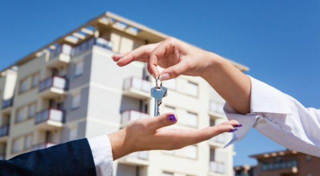 Ипотека в строящемся доме - особенности, условия, требования, как оформить