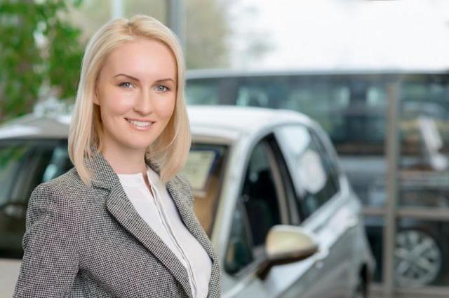 Как правильно оформить аренду автомобиля: порядок, правила, необходимые документы