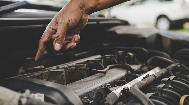 Что делать дальше, после покупки автомобиля - первоочередные действия