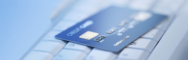 Квитанция на получение страховой премии (взноса): бланк, образец заполнения
