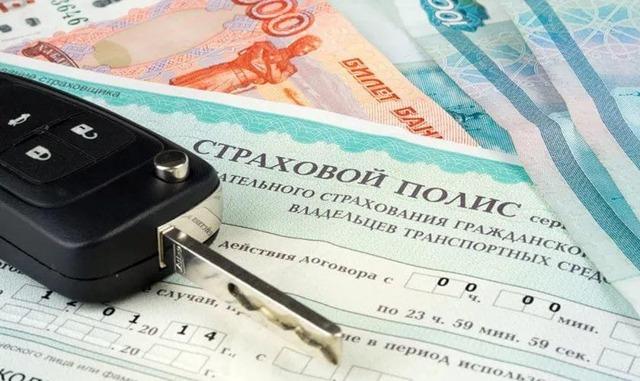 Нужно ли передавать документы сотруднику ГИБДД или можно предъявить?