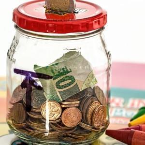 КАСКО в рассрочку — как оформить помесячную оплату?
