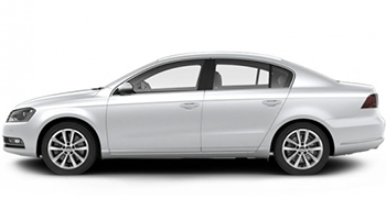 Классификация авто по классам a, b, c, d, e - базовая таблица и категории