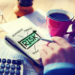 Анализ страхового риска (risk analysis) - что это, методы и способы