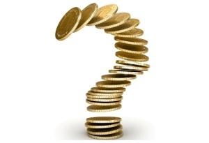 Ипотечное страхование новостроек - покрывает риск, стоимость, сущность