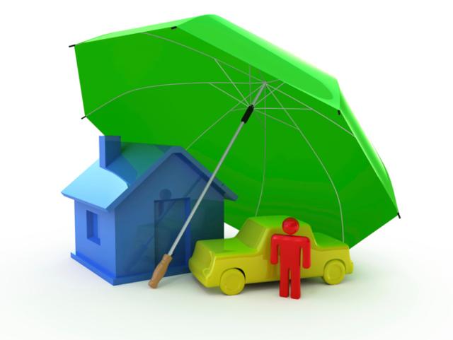 Контроль за лицензиатом в страховании - что это, виды и формы контроля