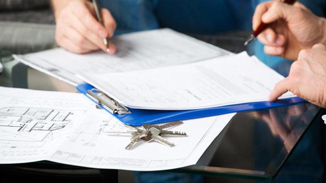 Ипотека для студентов на квартиру в банках: условия и требования, ставки
