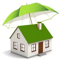 Двойное страхование имущества - что это, признаки, причины и последствия