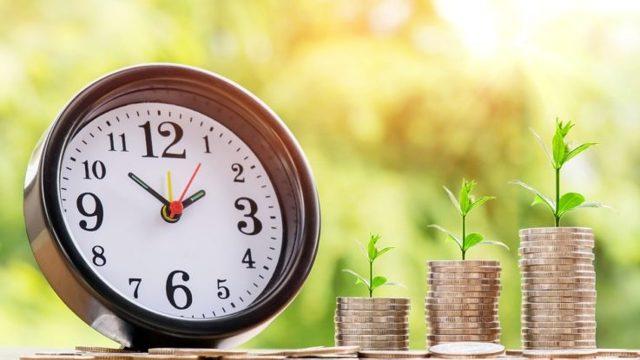 Реструктуризация ипотеки с государственной поддержкой - условия, требования