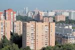 Какие проблемы на рынке ипотечного страхования существуют в России?
