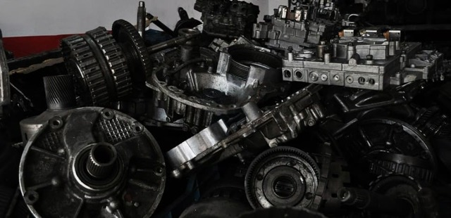 Распил автомобиля из Японии и друг стран: как оформить и поставить на учет в ГИБДД?