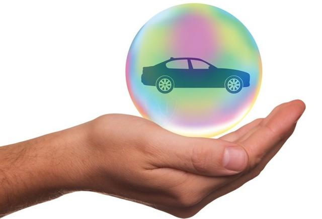 Страховые выплаты и взыскание ущерба с виновника ДТП без учета износа автомобиля