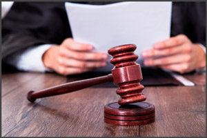 Как оплатить штраф ГИБДД без квитанции - способы оплаты штрафа без квитанции и постановления