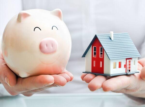 Как сэкономить на ипотеке и сделать ее дешевле?
