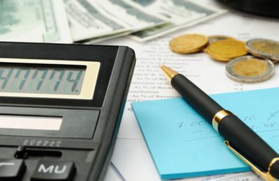 Расчет больничного онлайн на калькуляторе сайта ФСС - пошаговая инструкция