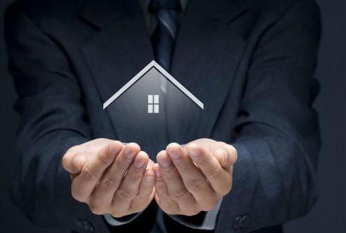 Страхование арендованного имущества: жилого и нежилого фонда