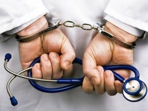 Жалоба пациента на нарушение прав: как составить, куда подать, образец