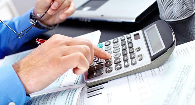 На что можно расходовать средства в рамках Базовой программы ОМС