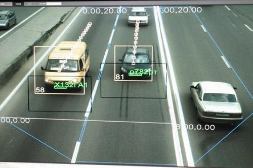 Штрафы с камер фотовидеофиксации: как узнать и где проверить штрафы с камер