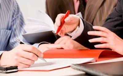Правила страхования КАСКО и ОСАГО «Альфастрахование»: договор, выплаты при ДТП