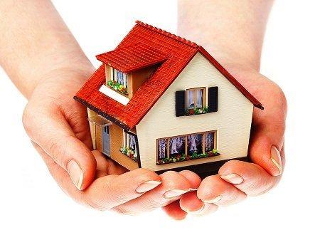 Ипотечное страхование: стоимость страхования, особенности, понятие