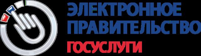 Личный кабинет ГИБДД - его функции и возможности, проверка штрафов через сайт ГИБДД