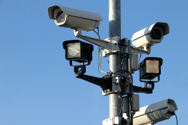 Как избежать и не платить штрафы ГИБДД с камер фото и видеофиксации