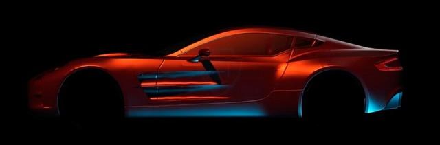 Как оформить замену кузова, кабины или рамы в ГИБДД в 2020 году?
