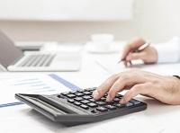 Авансовые платежи по транспортному налогу - расчет, как платить, сроки оплаты