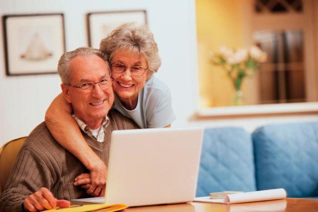 Какие сроки назначения страховой (трудовой) пенсии по старости установлены в 2020 году