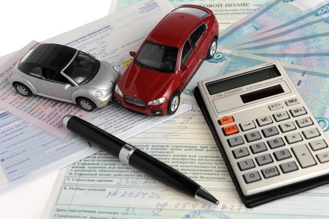 Независимая страховая экспертиза в имущественном страховании: как провести, как выбрать компанию