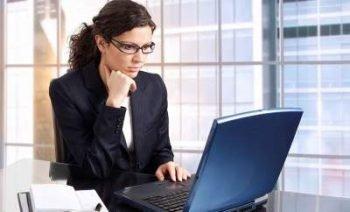 Как оформить электронное КАСКО через интернет?