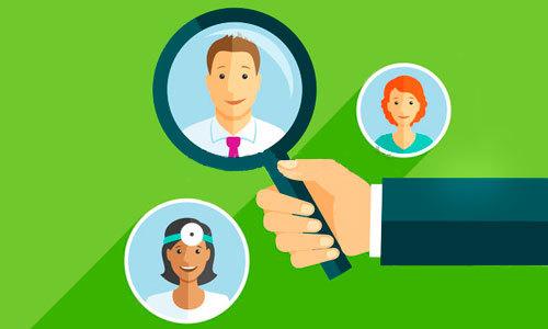 Выбор врача для ведения беременности - советы и рекомендации по выбору