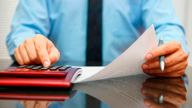 Плата за страхование - что это, виды, порядок оплаты