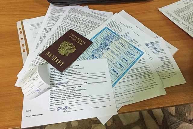 Дубликат водительского удостоверения: как и где получить, дубликат для лишенных прав