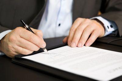 Правила страхования КАСКО и ОСАГО «МАКС»: договор, выплаты при ДТП