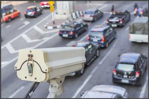Через сколько приходит штраф ГИБДД с камеры фотофиксации в 2020 году?