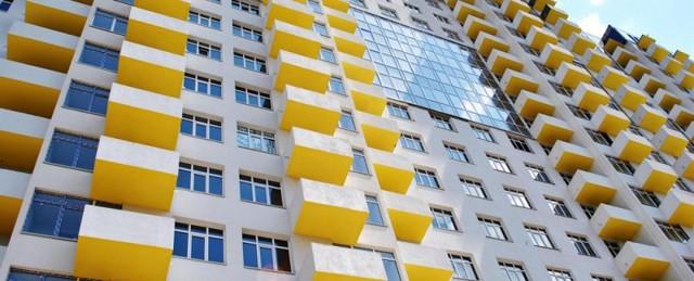 Стоимость страхования квартиры - цена страховки, пример расчета