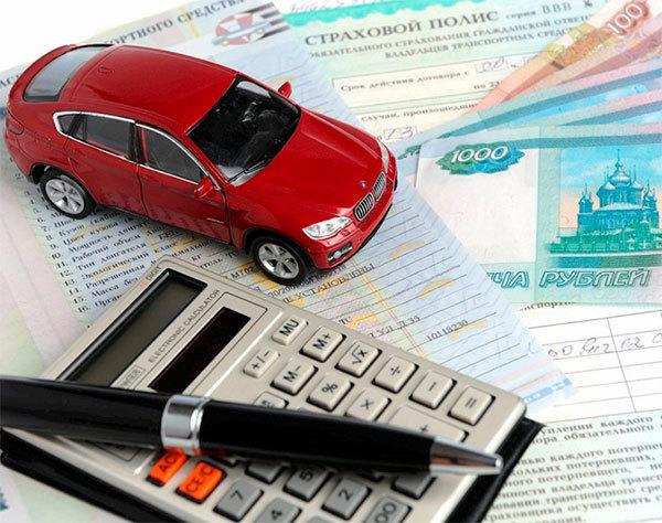 Как проверить полис КАСКО на подлинность перед покупкой?